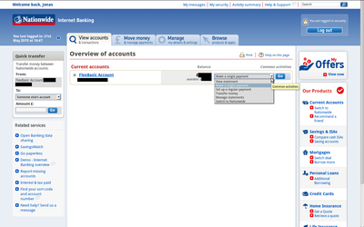 01_nationwide_co_uk_overview_of_accounts.png